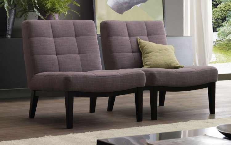 Kleine fauteuil city one chateau d 39 ax for Chateau d ax catania