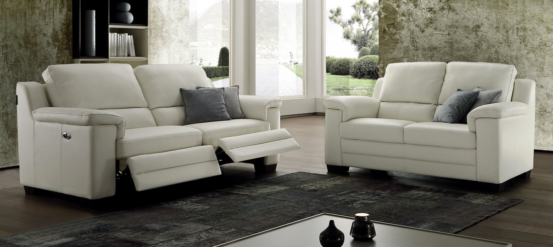 canap 233 cuir canap 233 lit fauteuil relax chambres lit