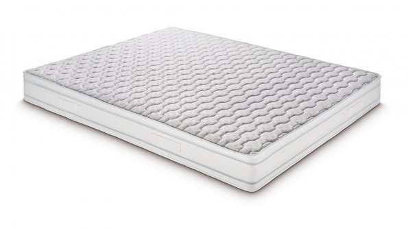 Chadax Touch, matelas a ressorts